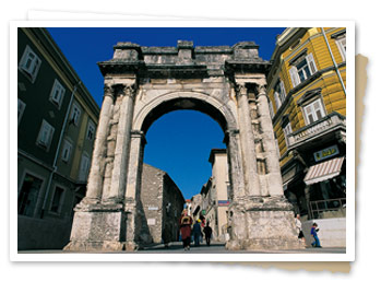 O kulturnom turizmu
